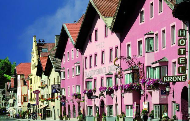 gourmetrestaurants-fuer-zwei-matrei-am-brenner-hotel