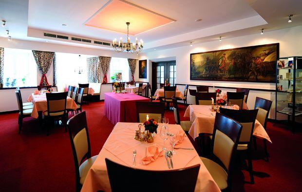 gourmetrestaurants-fuer-zwei-matrei-am-brenner-restaurant