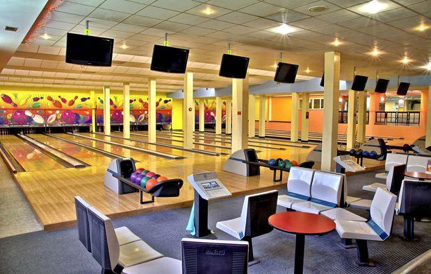 staedtereise-prag-bowling