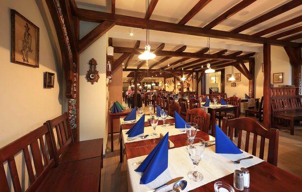 staedtereise-prag-restaurant
