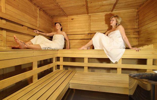 staedtereise-prag-sauna