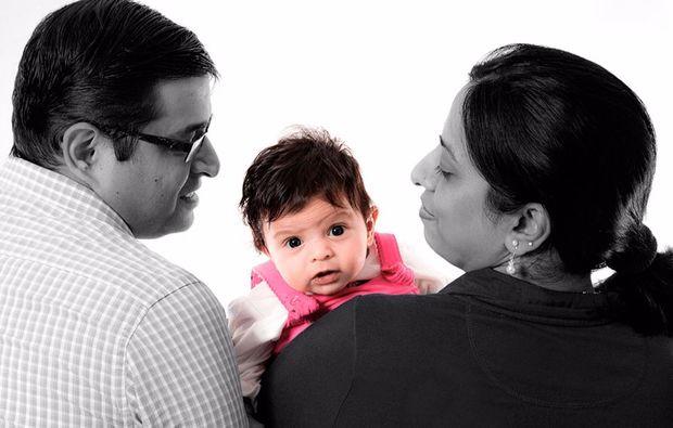 familien-fotoshooting-neubiberg-baby
