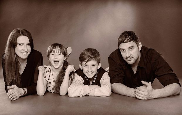 familien-fotoshooting-neubiberg-familie