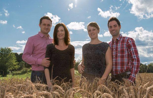 familien-fotoshooting-neubiberg-love