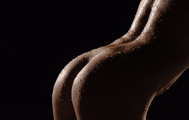 erotisches-fotoshooting