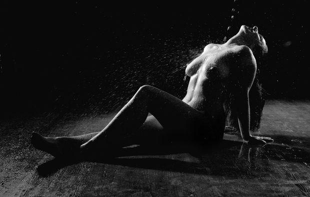 kempten-erotisches-fotoshooting
