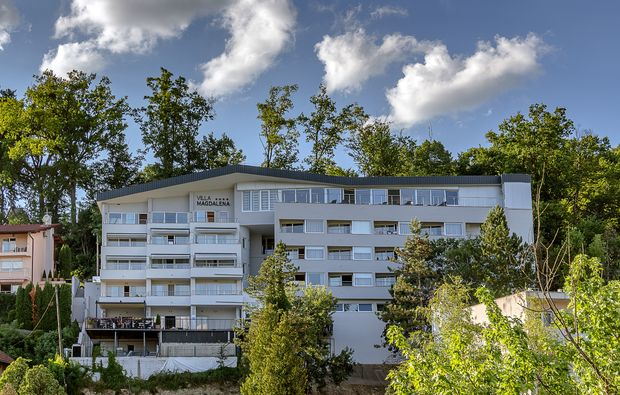 villa-magdalena-wellness-wochenende-krapinske-toplice