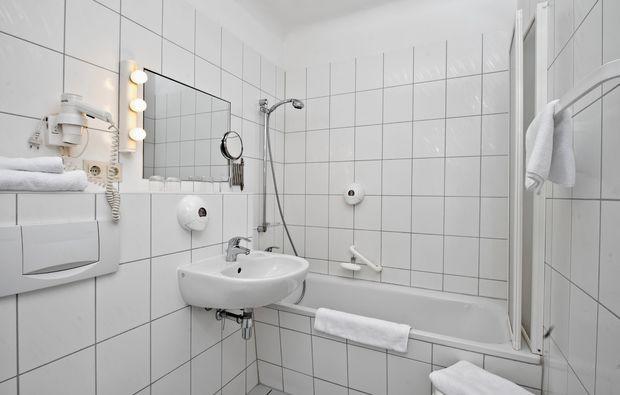 kurzurlaub-leipzig-badezimmer-bathroom