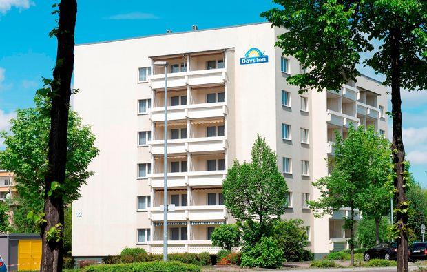 kurzurlaub-leipzig-hotel