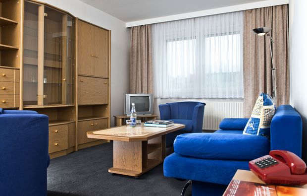 kurzurlaub-leipzig-wohnzimmer
