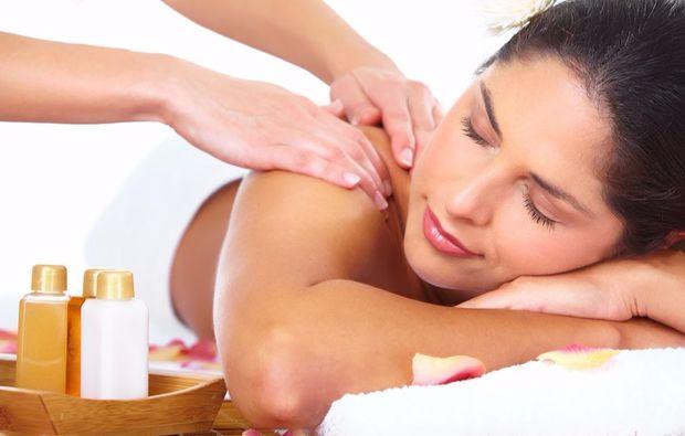 aromaoelmassage-linz-oel