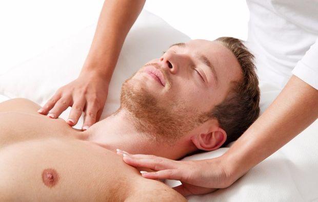 aromaoelmassage-linz-relaxing