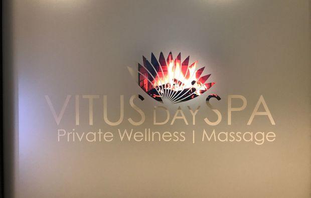 wellness-day-spa-steyr-vitus