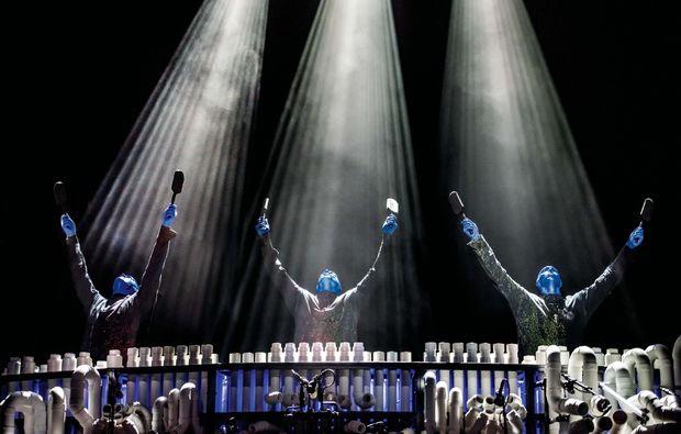erlebnisreise-berlin-blue-man-group-spektakel