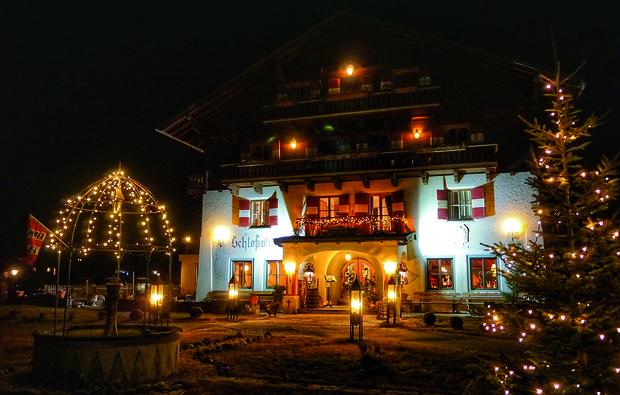 grosskirchheim-kurztrip1517574129_big_1