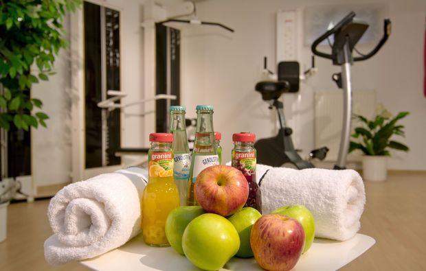 wellnesshotel-reilingen-fitness