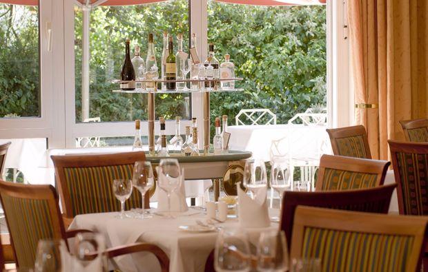 wellnesshotel-reilingen-restaurant