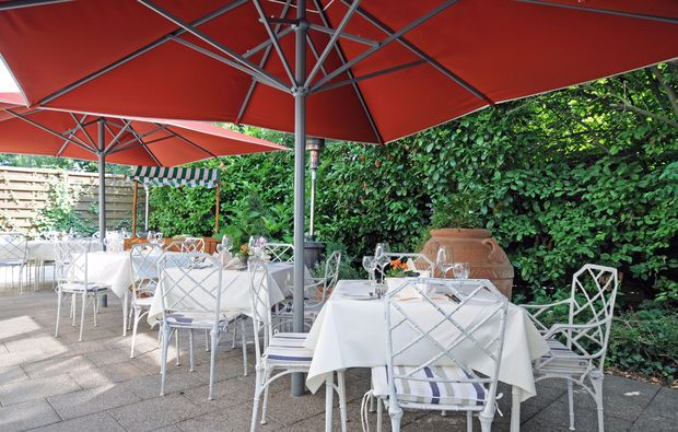 wellnesshotel-reilingen-terrasse