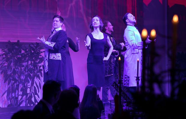 musical-dinner-wien-singen
