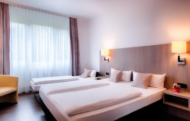 thermen-spa-hotels-bochum-bg3