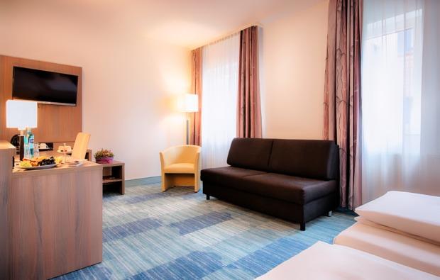 thermen-spa-hotels-bochum-bg4