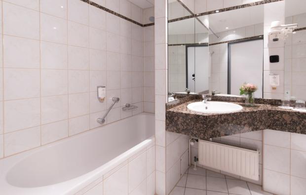 thermen-spa-hotels-bochum-bg5