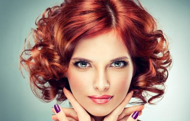fotoshooting-wien-redhair