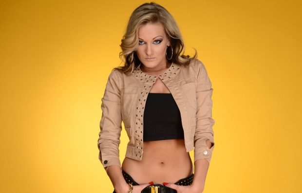 fotoshooting-wien-sexy