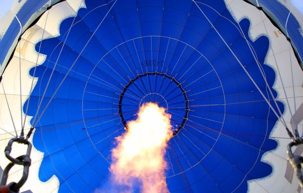 ballonfahren-pforzheim-erlebnis
