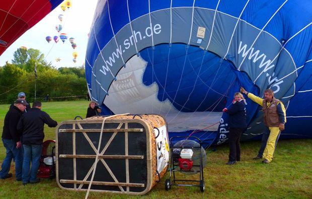 ballonfahren-pforzheim-fliegen