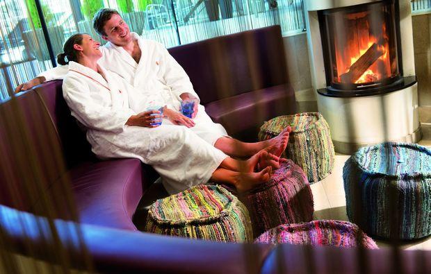 spa-oasen-werfenweng-relaxen
