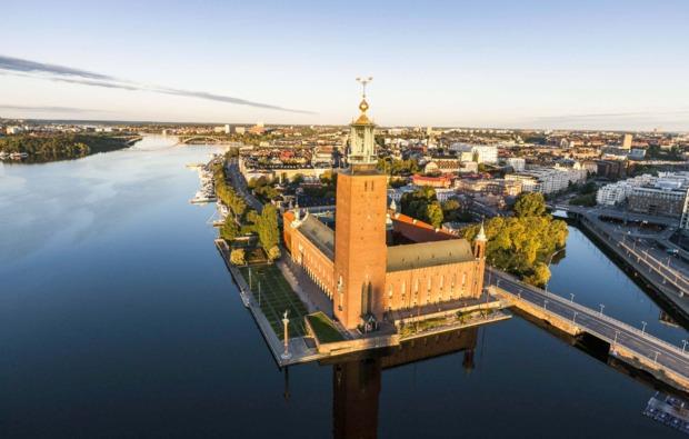 mini-kreuzfahrt-deluxe-riga-stockholm-luftaufnahme