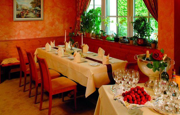 romantikwochenende-hauenstein-dinner