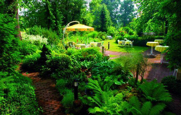 romantikwochenende-hauenstein-natur