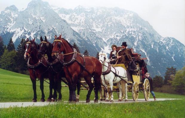 aktivurlaub-paehl-bg1