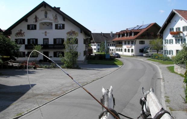 aktivurlaub-paehl-bg5