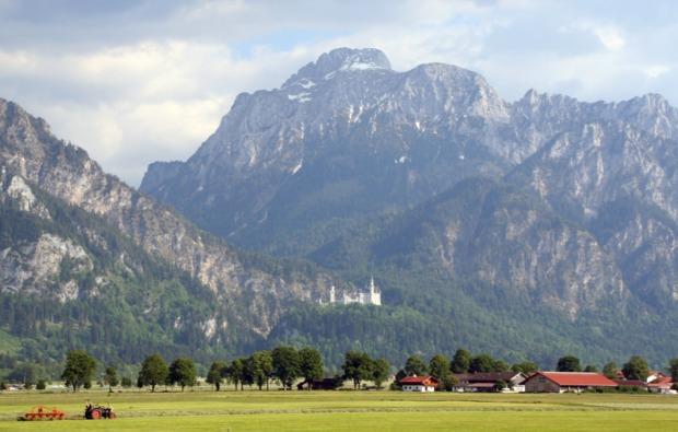 aktivurlaub-paehl-bg8
