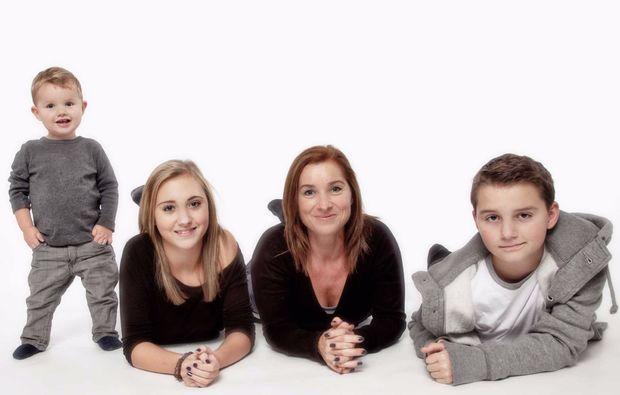 familien-fotoshooting-salzburg-familie