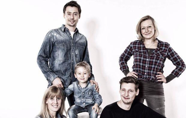 familien-fotoshooting-salzburg-liebe