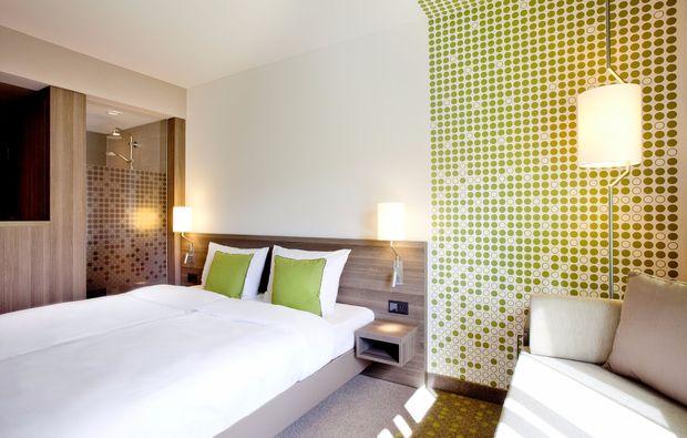 hotel-schaffhausen