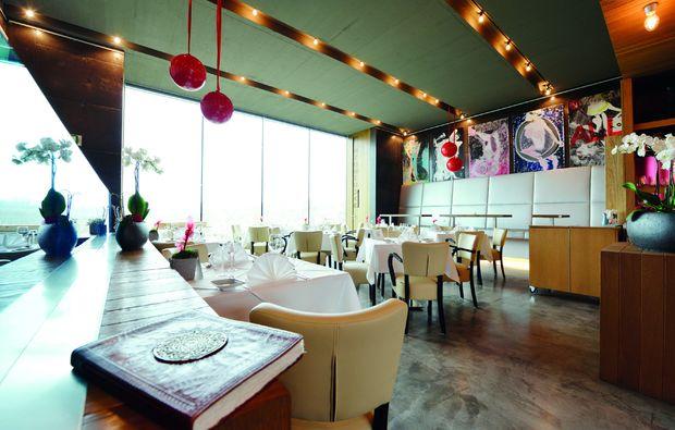 candle-light-dinner-fuer-zwei-moenchhof-restaurant