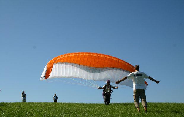 gleitschirm-kurs-brannenburg-paragliding