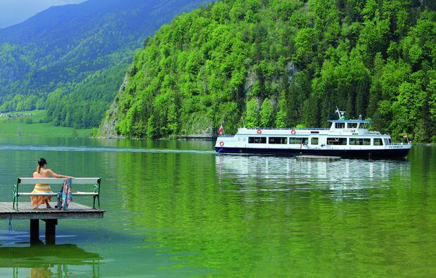gourmetrestaurants-fuer-zwei-strobl-am-wolfgangsee-ausblick