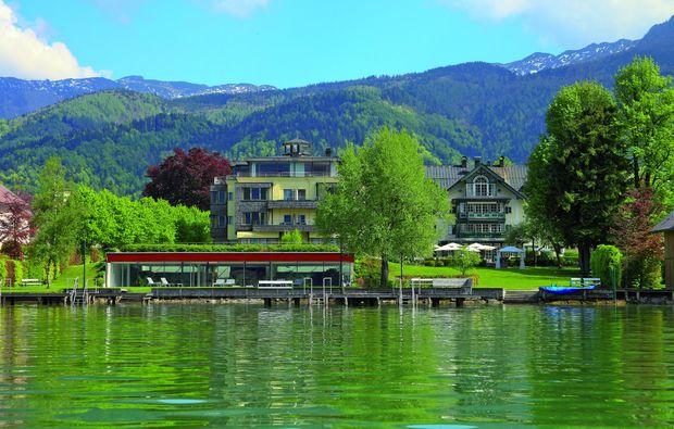 gourmetrestaurants-fuer-zwei-strobl-am-wolfgangsee-hotel