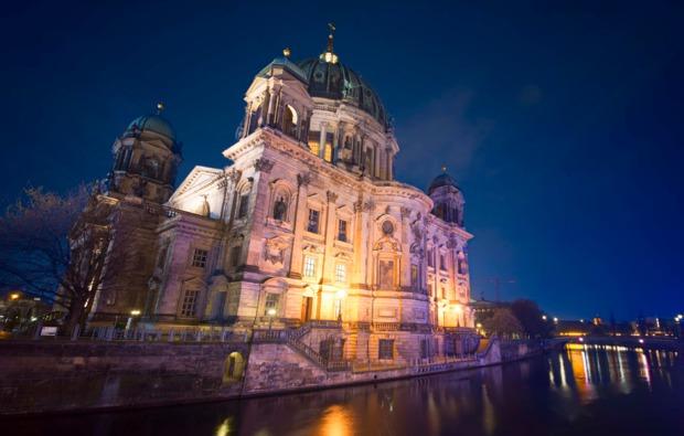traumtag-fuer-zwei-berlin-sightseeing