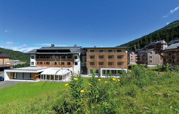 vier-naechte-gemeinsamzeit-hermagor-hotel