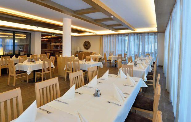 vier-naechte-gemeinsamzeit-hermagor-restaurant
