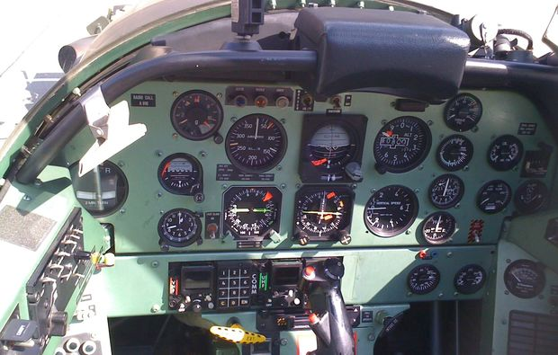 kunstflug-schweiz1517935977