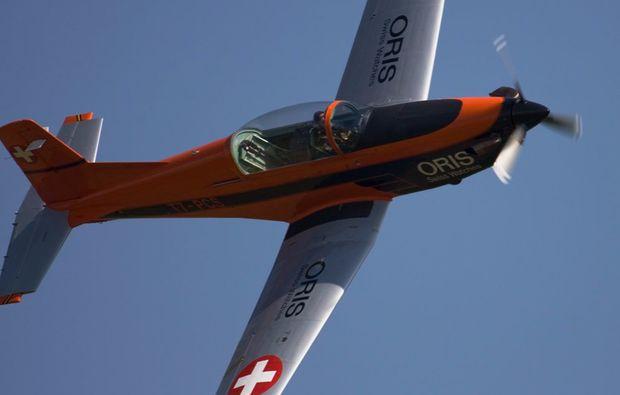 locarno-kunstflug1517935914