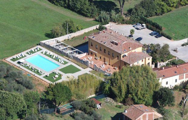 ferien-italien-hotel1510935377